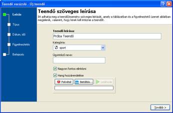 Ingyenes online társkereső oldalak ingyenes chat
